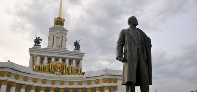 CÓMO TRAMITAR EL VISADO PARA VIAJAR A RUSIA