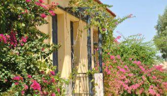 qué ver en el barrio de Anafiotika de Atenas