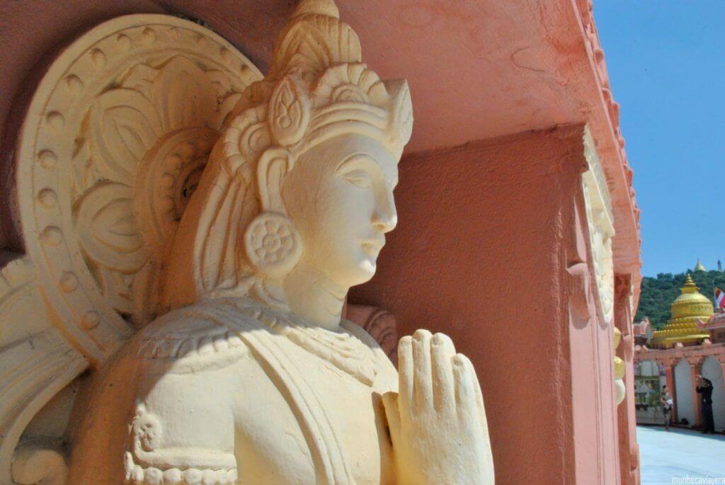 Academia budista Sagaing